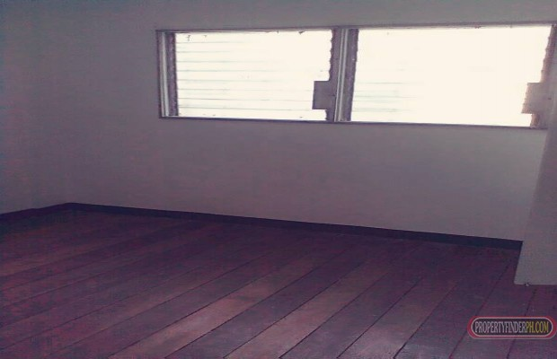 Photo #2 Apartment for rent in Metro Manila, Mandaluyong