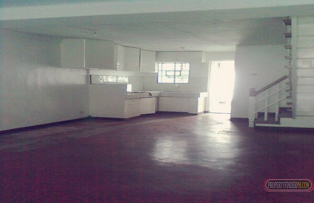 Photo #3 Apartment for rent in Metro Manila, Mandaluyong