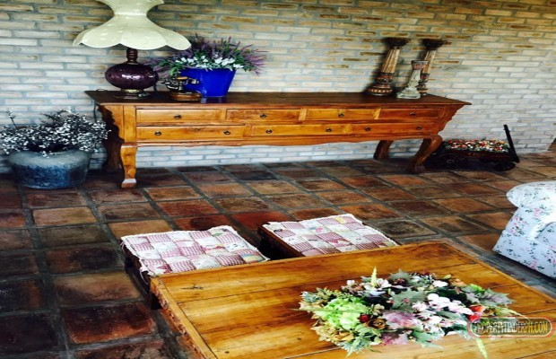 Photo 4 House And Lot For Sale In Batangas Lipa City