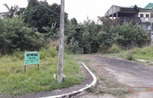 Photo #3 Commercial Land for sale in Metro Manila, Quezon City