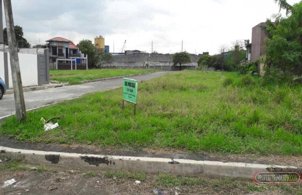 Photo #4 Commercial Land for sale in Metro Manila, Quezon City