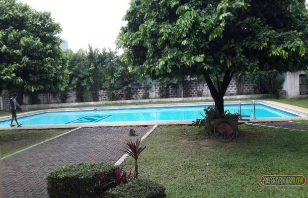 Photo #6 Commercial Land for sale in Metro Manila, Quezon City