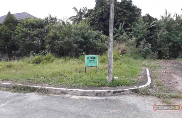 Photo #8 Commercial Land for sale in Metro Manila, Quezon City