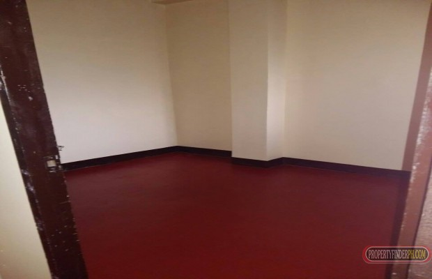 for rent Apartment in Caloocan