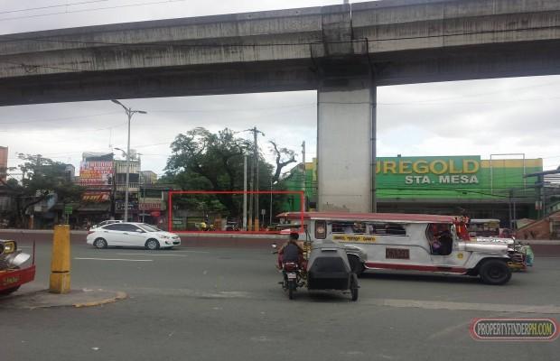 Photo #4 Other for sale in Metro Manila, Manila