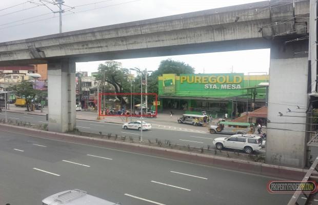 Photo #5 Other for sale in Metro Manila, Manila