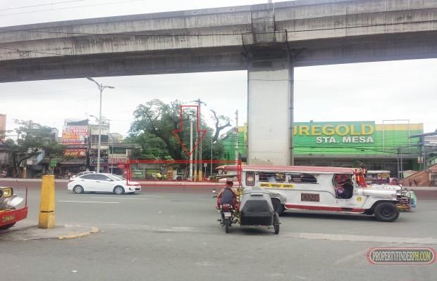 Photo #6 Other for sale in Metro Manila, Manila