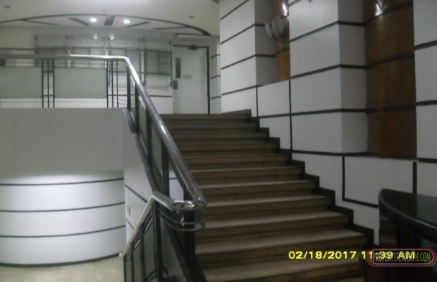 Photo #1 Office Space for rent in Metro Manila, Mandaluyong