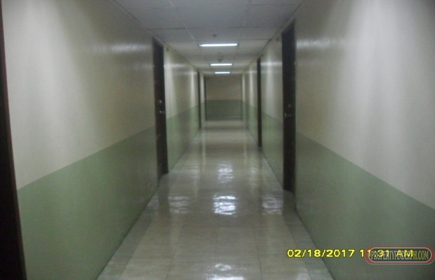 Photo #2 Office Space for rent in Metro Manila, Mandaluyong