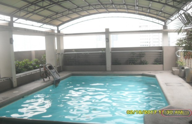 Photo #3 Office Space for rent in Metro Manila, Mandaluyong
