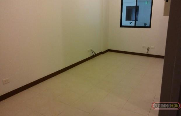 Photo #4 Condominium for sale in Metro Manila, Taguig