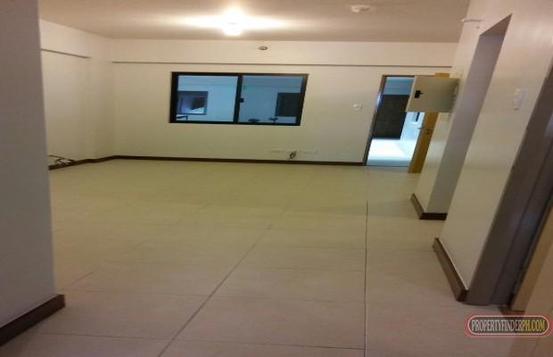 Photo #6 Condominium for sale in Metro Manila, Taguig