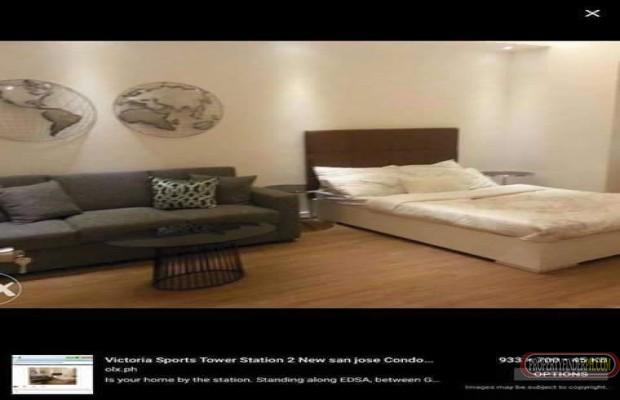 Photo #4 Condominium for sale in Metro Manila, Makati