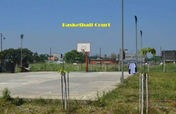 Photo #6 Townhouse for sale in Rizal, Rodriguez