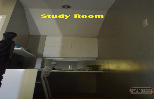 Photo #9 Townhouse for sale in Rizal, Rodriguez
