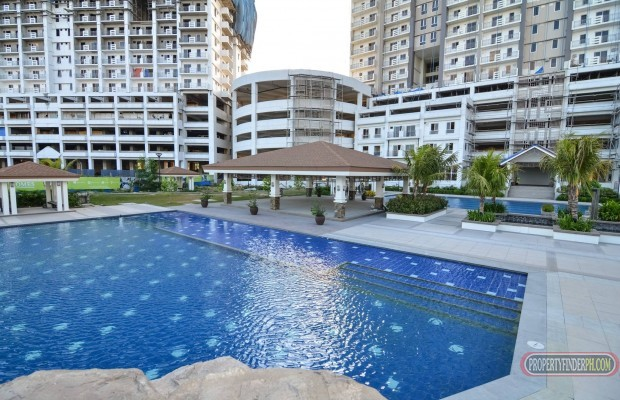 Photo #8 Condominium for sale in Metro Manila, Quezon City