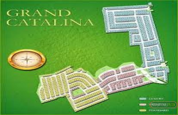 Photo #2 Residential Land for sale in Cavite, Kawit