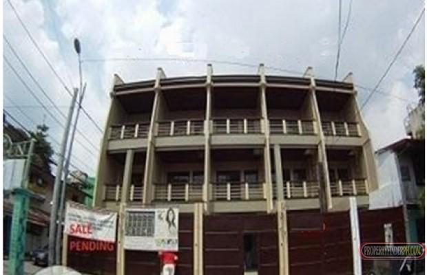 Photo #3 Townhouse for sale in Metro Manila, Makati