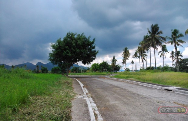 Photo #2 Residential Land for sale in Batangas, Lipa City