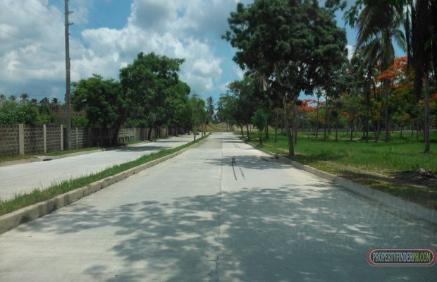 Photo #3 Residential Land for sale in Batangas, Lipa City