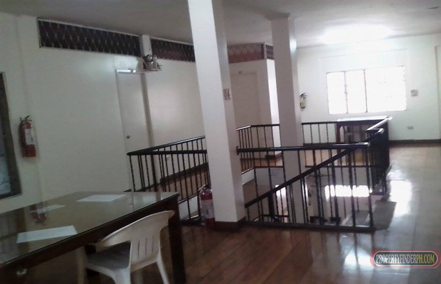 Photo #8 Building Space for rent in Metro Manila, Manila