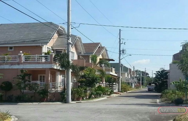 Photo #2 Residential Land for sale in Laguna, Santa Rosa City