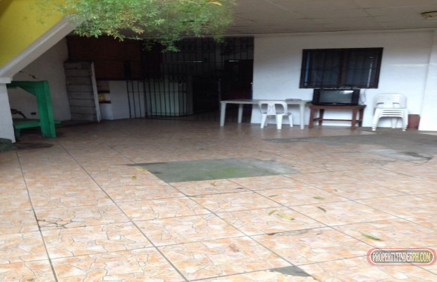 Photo #8 House and Lot for sale in Metro Manila, Mandaluyong