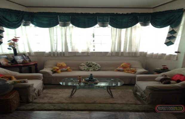 Photo #5 House and Lot for sale in Rizal, Taytay
