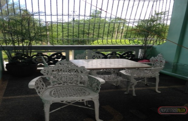 Photo #9 House and Lot for sale in Rizal, Taytay
