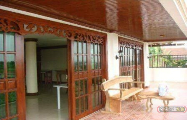 Photo #3 House and Lot for rent in Cebu, Consolacion