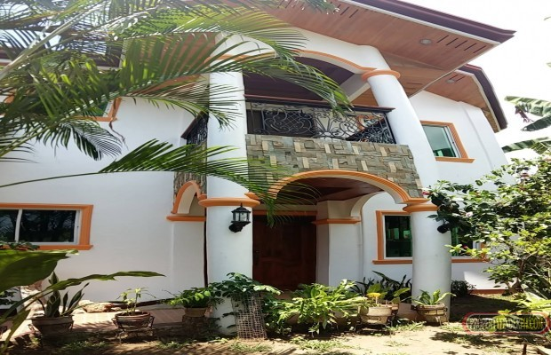 Photo #4 House and Lot for rent in Cebu, Consolacion