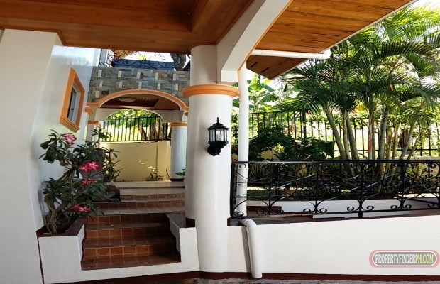 Photo #6 House and Lot for rent in Cebu, Consolacion