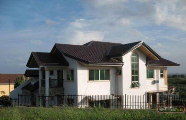 Photo #7 House and Lot for rent in Cebu, Consolacion