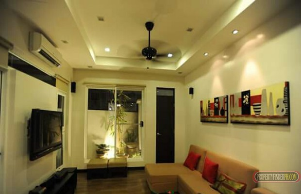 Photo #9 House and Lot for rent in Metro Manila, Taguig