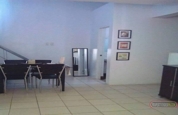 Photo #6 House and Lot for sale in Bulacan, Marilao