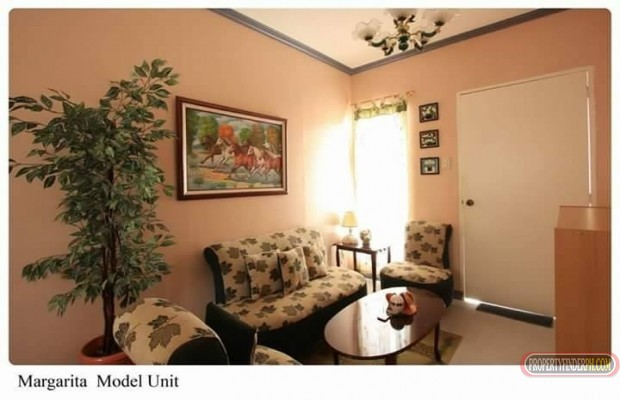 Photo #7 House and Lot for sale in Bulacan, Marilao