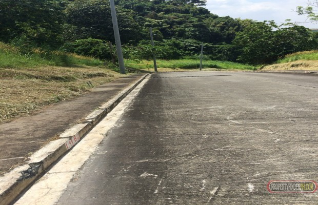 Photo #5 Residential Land for sale in Rizal, Antipolo City