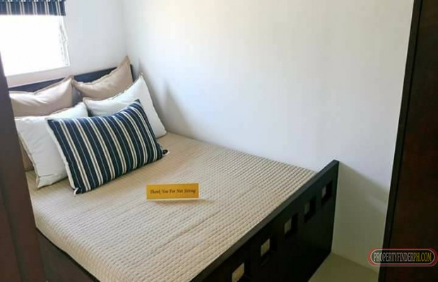 Photo #10 House and Lot for sale in Batangas, Lipa City