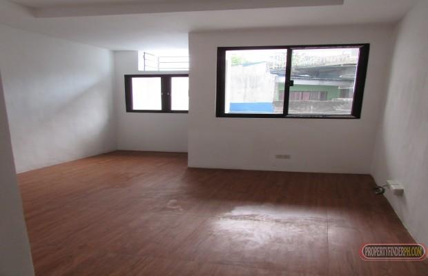 Photo #9 Townhouse for sale in Metro Manila, Quezon City
