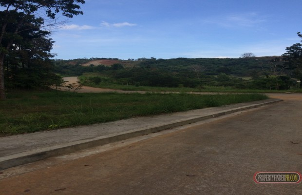 Photo #4 Residential Land for sale in Rizal, Antipolo City