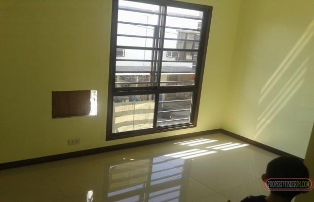 Photo #2 Townhouse for rent in Metro Manila, Parañaque