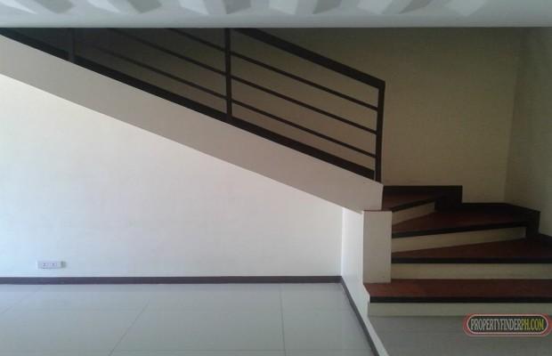 Photo #5 Townhouse for rent in Metro Manila, Parañaque