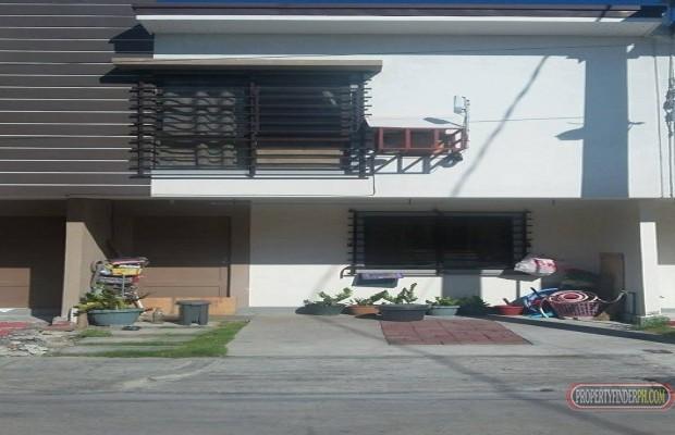 Photo #6 Townhouse for rent in Metro Manila, Parañaque