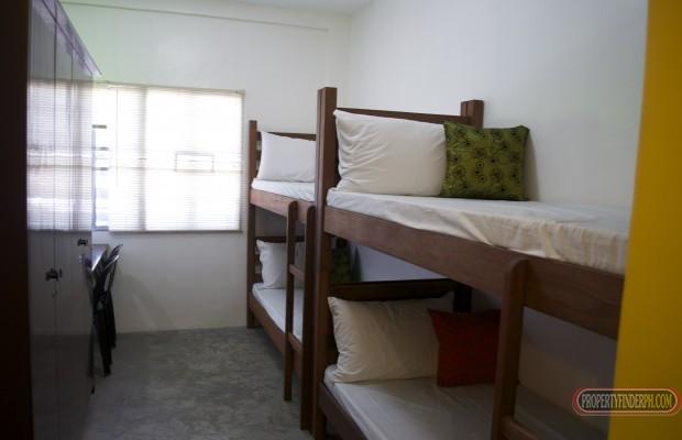 For Rent Boarding Houses Dorms In Santa Rosa City