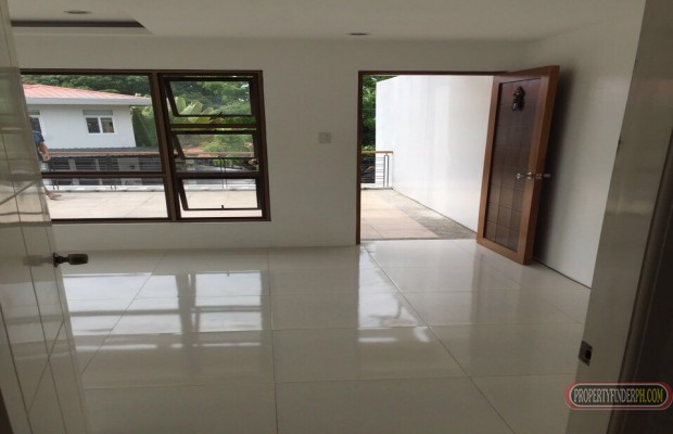 Photo #8 House and Lot for rent in Metro Manila, Las Piñas