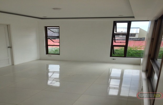 Photo #9 House and Lot for rent in Metro Manila, Las Piñas