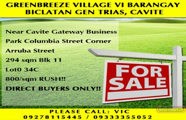 View listing ID ref#42581