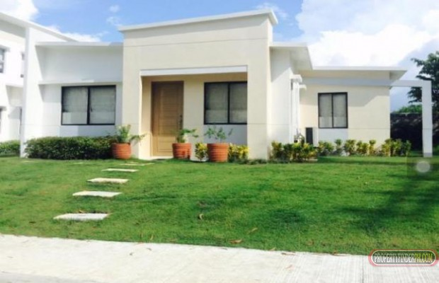 Photo #2 House and Lot for sale in Bulacan, San Rafael