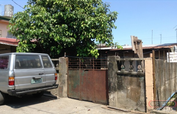 Photo #1 Other for sale in Metro Manila, Muntinlupa