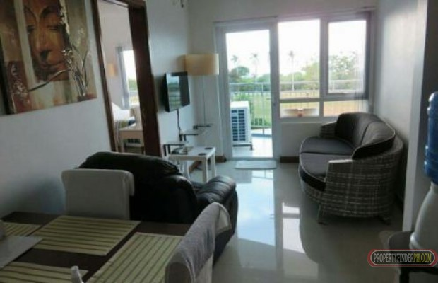 Photo #1 Condominium for rent in Cebu, Cebu City
